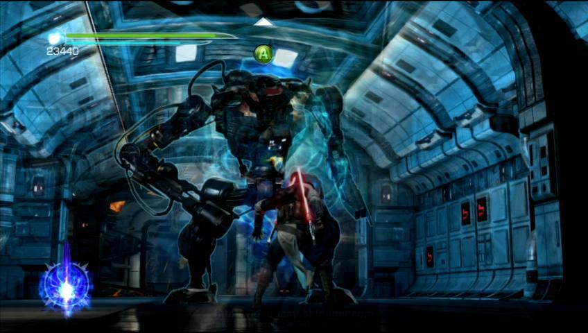 Star Wars: Galactic Battlegrounds v1.1 ENG. Image gallery (1).January 30, 2002 - 9:00pm. PC. Star Wars: Galactic Battlegrounds v1.1 ENG.