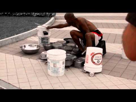 VideoMarca: Música en las NBA Finals | PopScreen