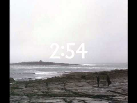 2:54 - Sugar, Album version | PopScreen