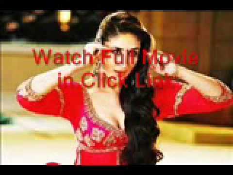 Agent Vinod Full Movie Hd Mp