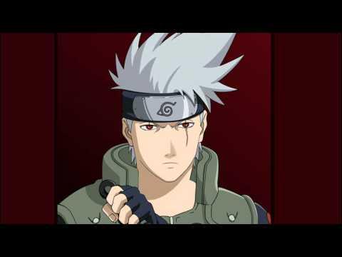 Naruto Shippuden Episode 269 Kakashi Unmasked | PopScreen