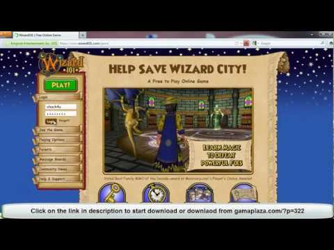 wizard 101 cheat codes for crowns 2012
