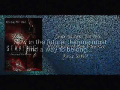Wmv Porn Trailer 30