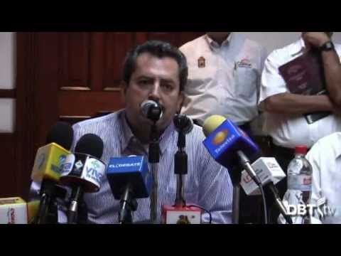 Lamentan muerte de Alfredo Cuen Ojeda | PopScreen