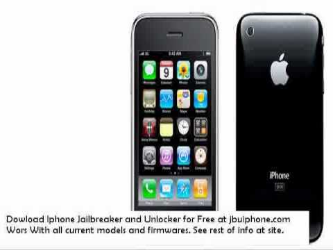 How To Unlock Iphone 5 Screen Rotation - Iphone Guide - Latest Iphone