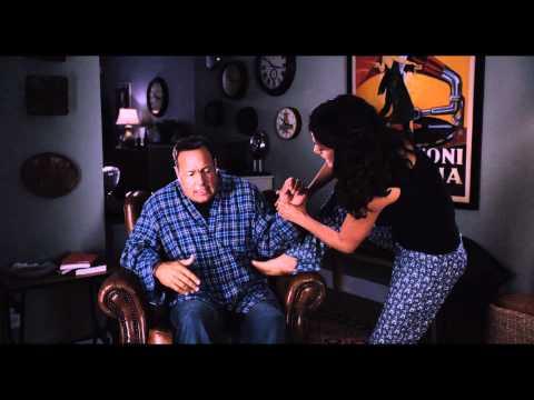 Exclusive: Here Comes the Boom - Trailer Premiere! | PopScreen