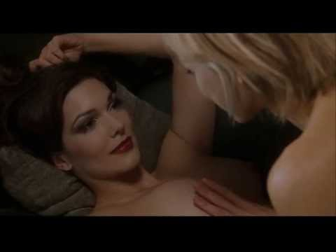 Laura herring sex scene