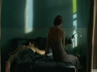 Alexandra lamy nu | PopScreen