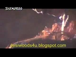 Raveena tandon sex scene | PopScreen