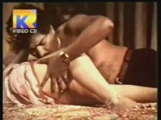 Images Sey Mallu Aunty Actress Doing With Her Husband Home