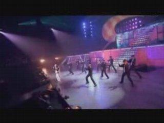 Ryo Nishikido - NEWS | PopScreen