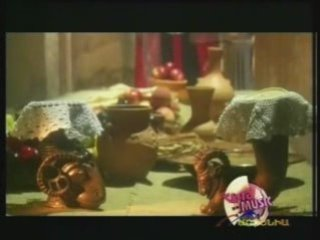 latest harsanekan videos at popscreen