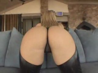 ALEXIS TEXAS HUGE ASS | PopScreen