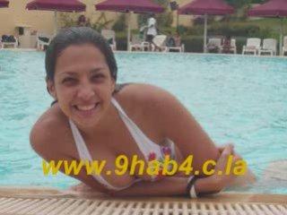 Chat bnat maroc arabe 97ab chouha