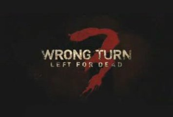 Wrong turn 1 trailer official : The vikings of bjornstad trailer