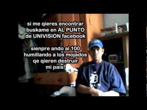 eddie torres SALVADORENIO ULTRA NACIONALISTA LOL! | PopScreen