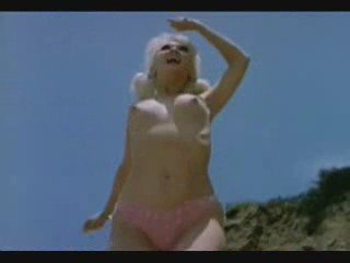 Go Go Topless Dance ♥ 1966 | PopScreen