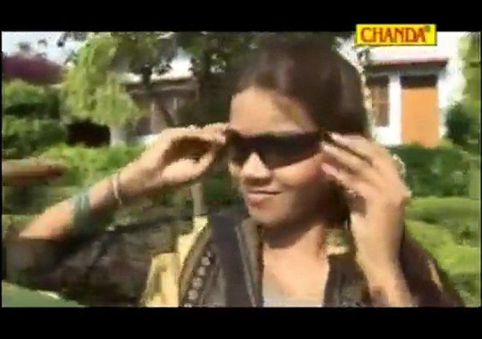 Maxi Me Saxy Gore Galiya Pe Tilva Bhojpuri   PopScreen