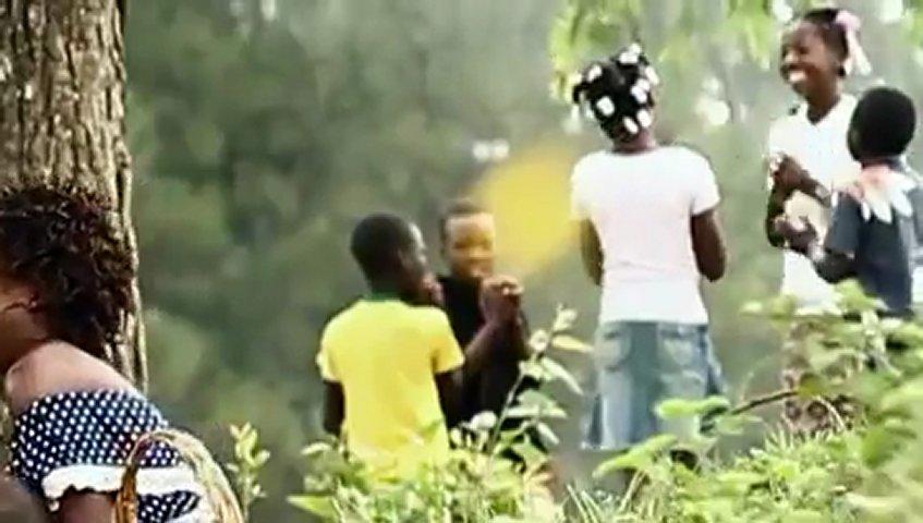 BelO - Kote moun yo -  (official video) | PopScreen