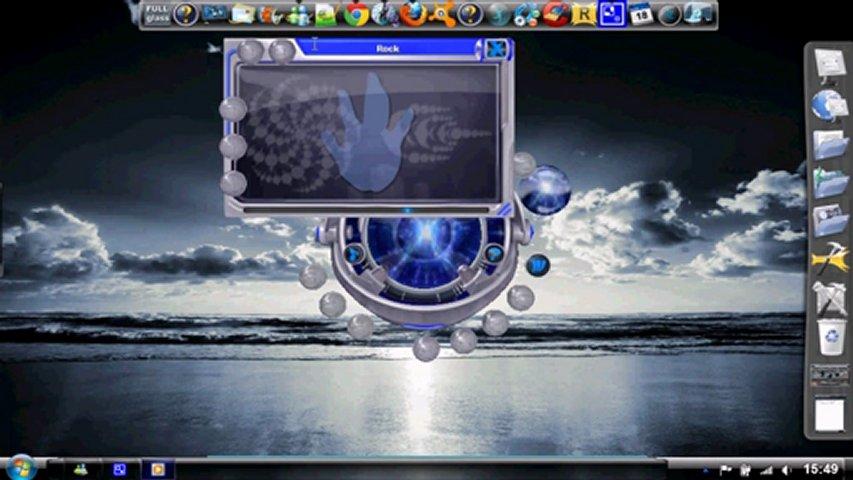 Best Windows Media Player 12 Skins For Windows 10 Free Download