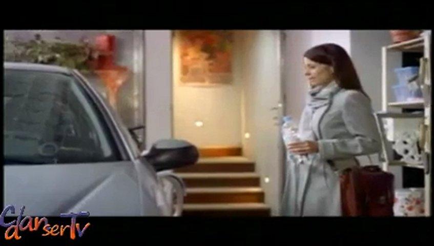 Home » telenovelas » Amor Real Cap 68