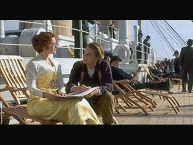 titanic full movie online free no download
