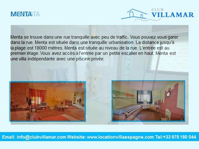 Location Vacances Costa Brava | PopScreen