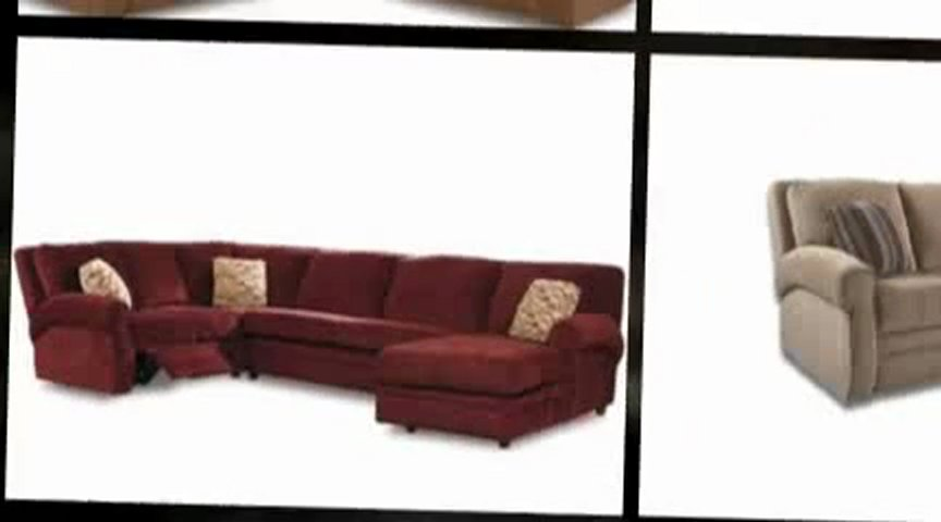 Lane Furniture Recliners Complete Comfort Popscreen