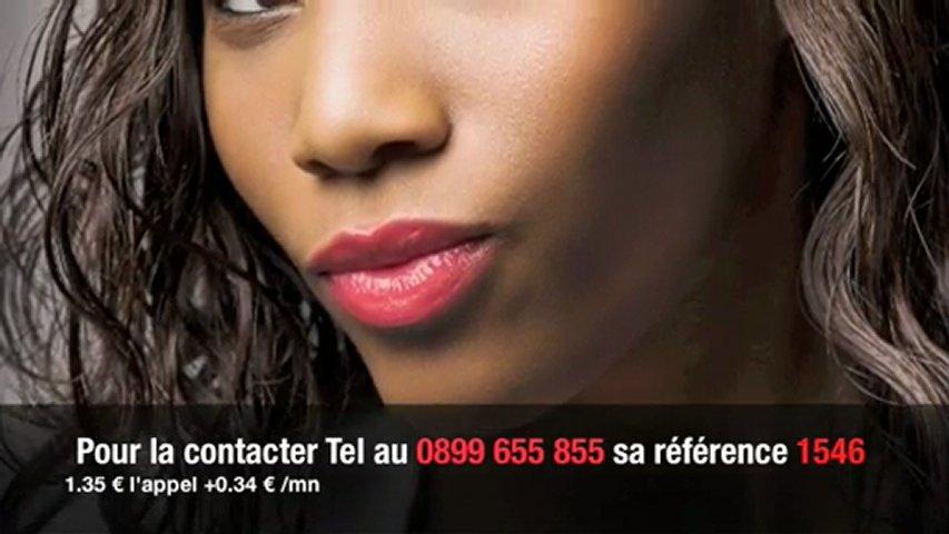 rencontre femme noire montreal Courbevoie