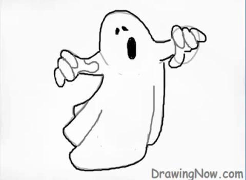 Freecoloringpagefun   holidays halloween cat1 as well The Great Pumpkin Owl furthermore Halloween Bat Coloring Pages Bats Cute as well 014 Witch Coloring Page in addition Apples4theteacher   coloring Pages halloween thumbs bat. on scary dog ghost