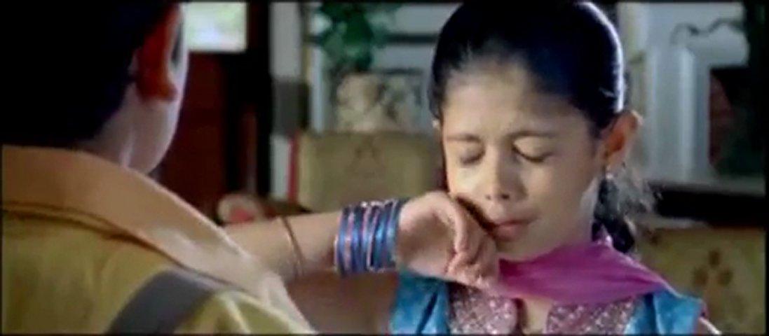 Chandrachur Singh Movies Chandrachur Singh Amp Dara Singh
