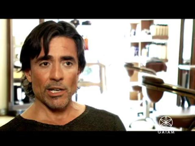 John masters organics hair salon popscreen - John masters salon ...