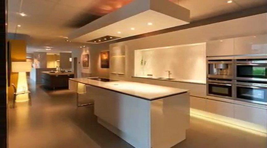 Moderne greeploze keukens cottagekeukens keukenpunt in popscreen