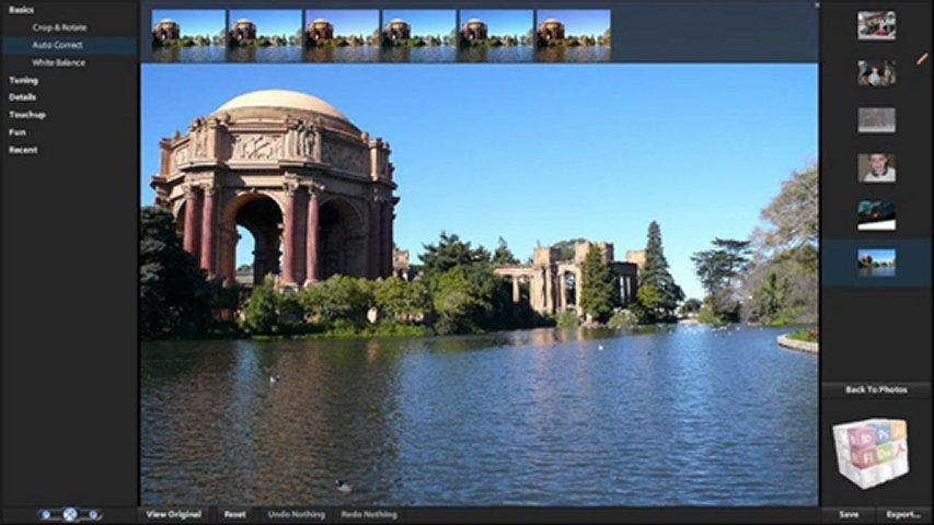 Adobe Photoshop Download Free Photo Editing Online