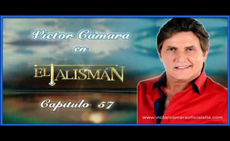 http://s3.vidimg.popscreen.com/original/7/eHFtbXphMTI=_o_victor-camara-en-el-talisman-cap-57.jpg