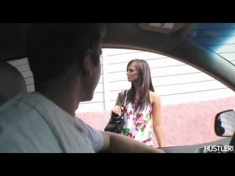 Lily Carter car ride | PopScreen
