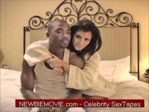 kim kardashian butt | PopScreen