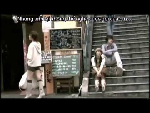 [iTV Subteam][Vietsub] Ring back tone - Sunny Hill | PopScreen