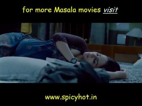 Mallu Vidyabalan Hot Se Masala Boobs Show Video Popscreen