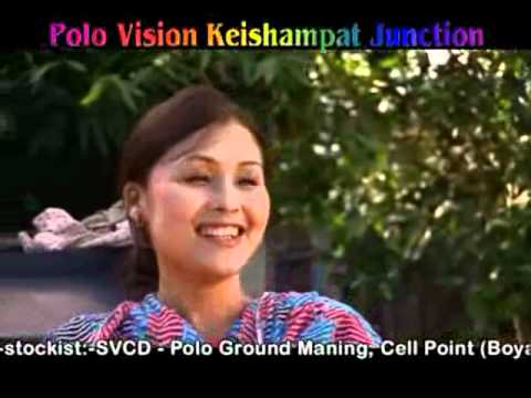 Manipuri Movie - Ningshing Khun (6 of 10) | PopScreen