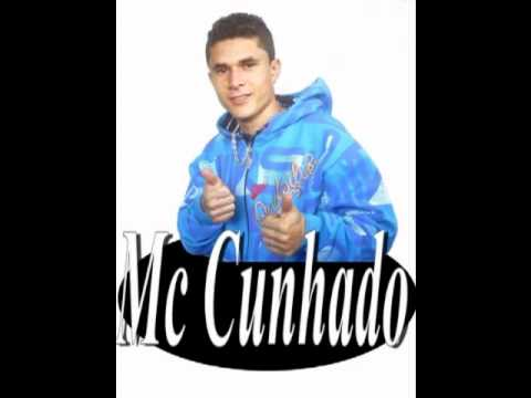Mc Cunhado - Minha História (DJ Dennys BH Part. DJ Wandeko BH) 2012 | PopScreen