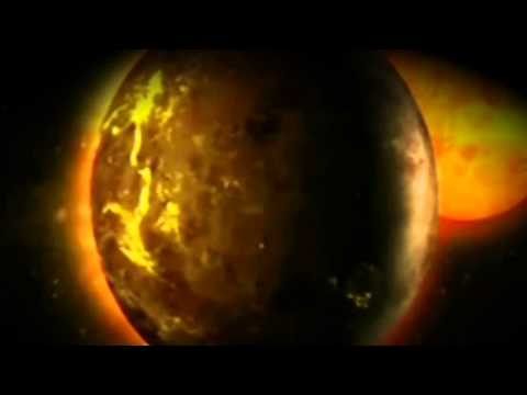 GTA San Andreas Apocalipsis zombie Capitulo 10 Trailer Pronto!!! | PopScreen