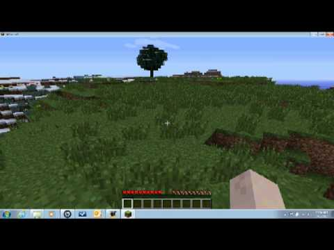 How to install minecraft helicopter mod 1 2 5 popscreen
