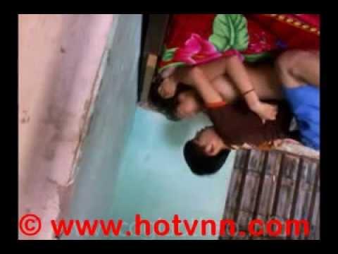 Clip sex hoc sinh lop 10 Binh Giang - Hai Duong | PopScreen