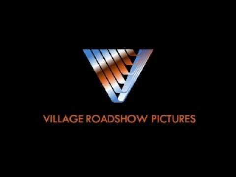 Village Roadshow Pictures Logo 118