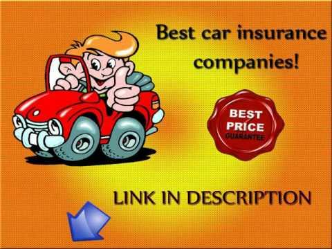 Pornostar sheilas wheels car insurance quote