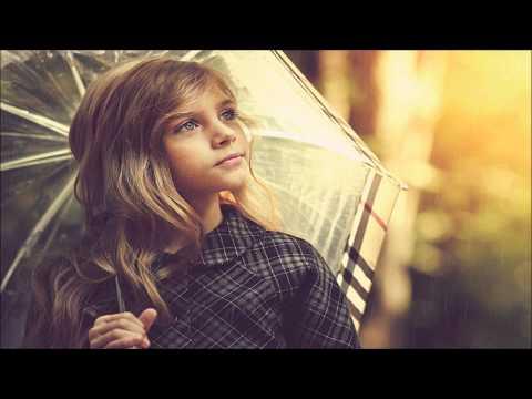 Mia khali angel star