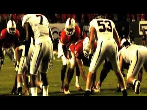 LaRoy Reynolds #9 Ultimate Highlight 2011 | PopScreen