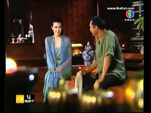 Khun Seuk (ขุนศึ) 15 [ 6/10 ] | PopScreen