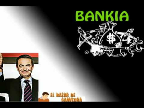 Copia 2 de Anuncio alternativo de Bankia YouTube | PopScreen